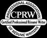 Open Doors: Resume Consulting - CPRW Logo