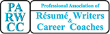Open Doors: Resume Consulting - PARWCC Logo